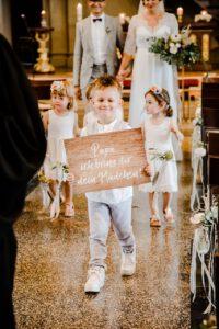 weddingAB Canon EOS 5D Mark IV 20190817 131650