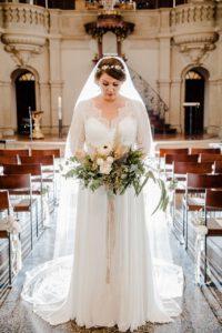 weddingAB Canon EOS 5D Mark IV 20190817 134648