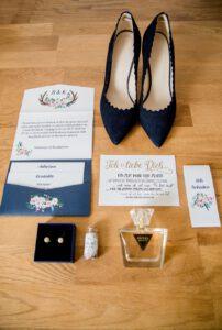 weddingDC 1S9A0276 1