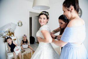 weddingDC 1S9A0445 1