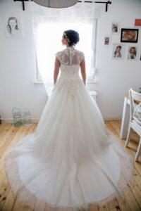 weddingDC 1S9A0549 1