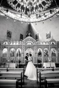 weddingDC 1S9A1161