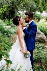 weddingDC 1S9A1360