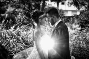 weddingDC 1S9A1442 1