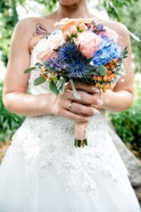 weddingDC 1S9A1481