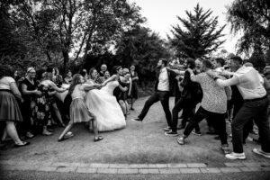 weddingDC 1S9A1681 1