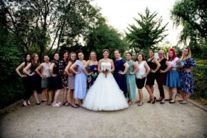 weddingDC 1S9A1691