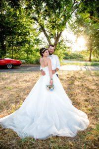 weddingDC 1S9A2850