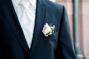 weddingDP 1S9A6420