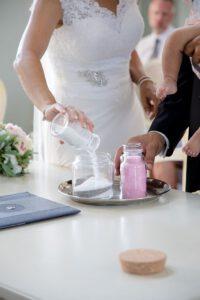 weddingDP 1S9A7034