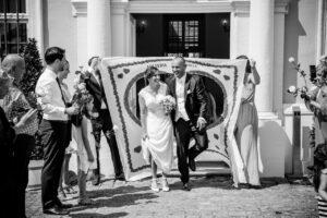 weddingDP 1S9A7257