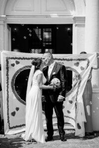 weddingDP 1S9A7293 1