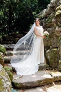 weddingDP 1S9A7832 1