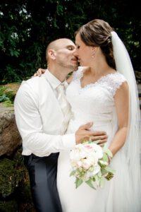 weddingDP 1S9A7932 1