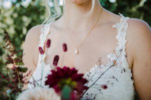 weddingKC 1S9A4757