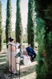 weddingKC 1S9A5111