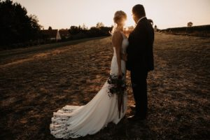 weddingKC 1S9A5983