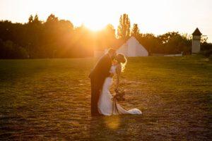 weddingKC 1S9A6149