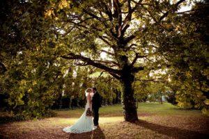 weddingKC 1S9A6249 1
