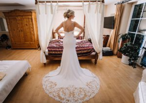 weddingKC D18C1075