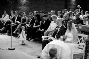 weddingKM 1S9A8991 1