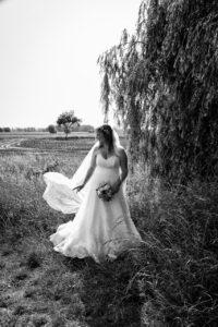 weddingKM D18C8182 1
