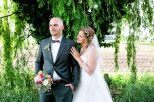 weddingKM D18C8251 1