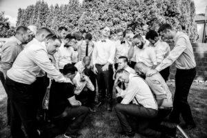 weddingKM D18C8290 1