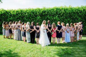 weddingKM D18C8321 1