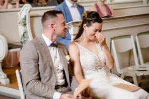 weddingLC 1S9A4084