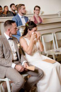 weddingLC 1S9A4089