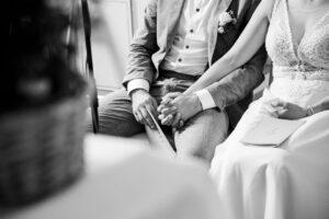 weddingLC 1S9A4118