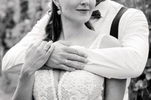 weddingLC 1S9A5160