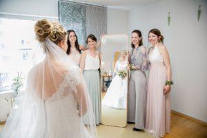 weddingSB 1S9A2403