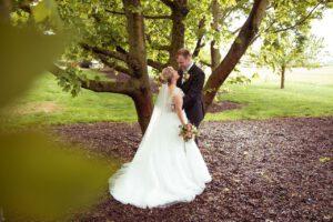weddingSB 1S9A3268