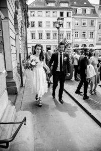 weddingSC 1S9A1260
