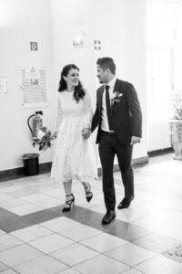 weddingSC 1S9A1274