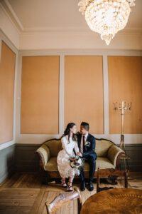 weddingSC 1S9A1298