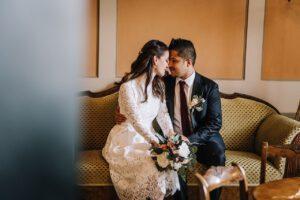 weddingSC 1S9A1307