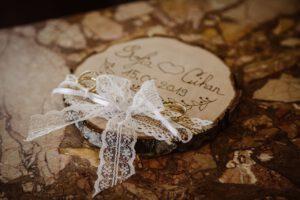 weddingSC 1S9A1311