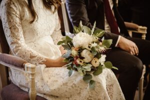 weddingSC 1S9A1316
