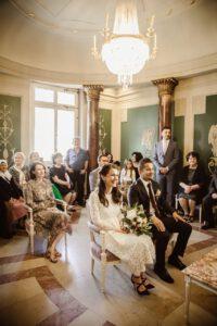 weddingSC 1S9A1325