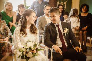 weddingSC 1S9A1356