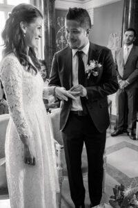 weddingSC 1S9A1400