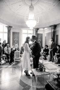 weddingSC 1S9A1451