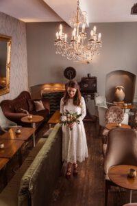 weddingSC 1S9A1773