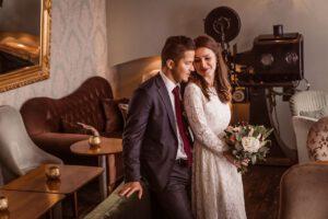 weddingSC 1S9A1790