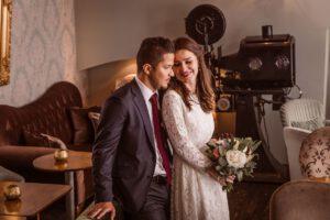 weddingSC 1S9A1797