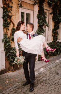 weddingSC 1S9A1983