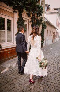 weddingSC 1S9A2037